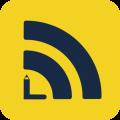 GiWiFi校园助手app icon图