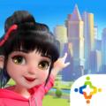家国梦app icon图