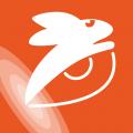 狡兔虚拟助手app icon图