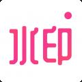 智能水印相机app icon图