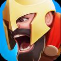 圣迹app icon图