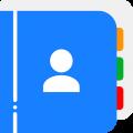 通讯录导入助手app icon图