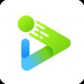 探球app icon圖