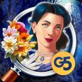 秘密盟會電腦版icon圖