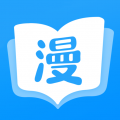 漫畫免費大全app icon圖