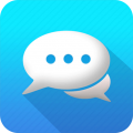 e校翼家app icon图