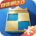戰歌競技場app icon圖