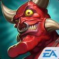地下城守护者app icon图