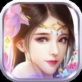 大清群英传app icon图