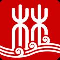 云上林州app icon圖