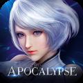 神谕幻想app icon图
