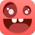 聚会玩app icon图