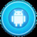 完美刷机app icon图