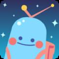 小勾学习圈app icon图