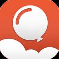 游谱旅行app icon图