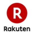 日本乐天市场app icon图