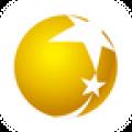 北斗TV app icon图