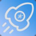 蓝领贷app icon图