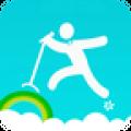 学唱歌app icon图
