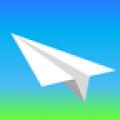 中小学英语同步听写app icon图