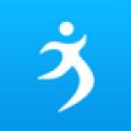 卓易健康app icon图