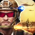 战争时刻app icon图