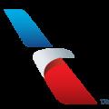美国航空app icon图