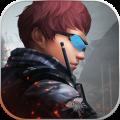 火线特工app icon图