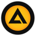 AIMP音频播放器app icon图