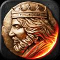 战火与秩序电脑版icon图