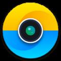 云识别app icon图