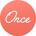 隐私月月记  app icon图