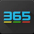 365Scores app icon图
