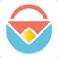 红包贷电脑版icon图