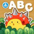 小鸡弹球app icon图