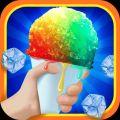 刨冰中文版app icon图