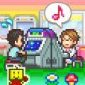 游戏厅物语app icon图