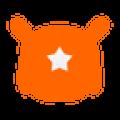 小米社区电脑版icon图