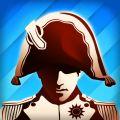 欧陆战争4拿破仑app icon图