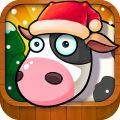 QQ牧场app icon图
