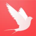 择机app icon图