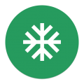 空调狗app icon图