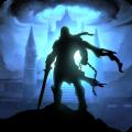 地下城堡2黑暗觉醒app icon图