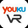 优酷VRapp icon图