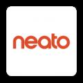 Neato  app icon图