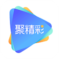 CIBN聚精彩app icon图