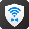 WiFi路由管家app icon图