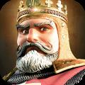 战争与文明app icon图