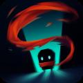 元气骑士app icon图