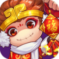 造梦西游OL app icon图